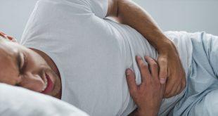صورة علاج المغص , طرق التخلص منه بطرق سهلة وطبيعية