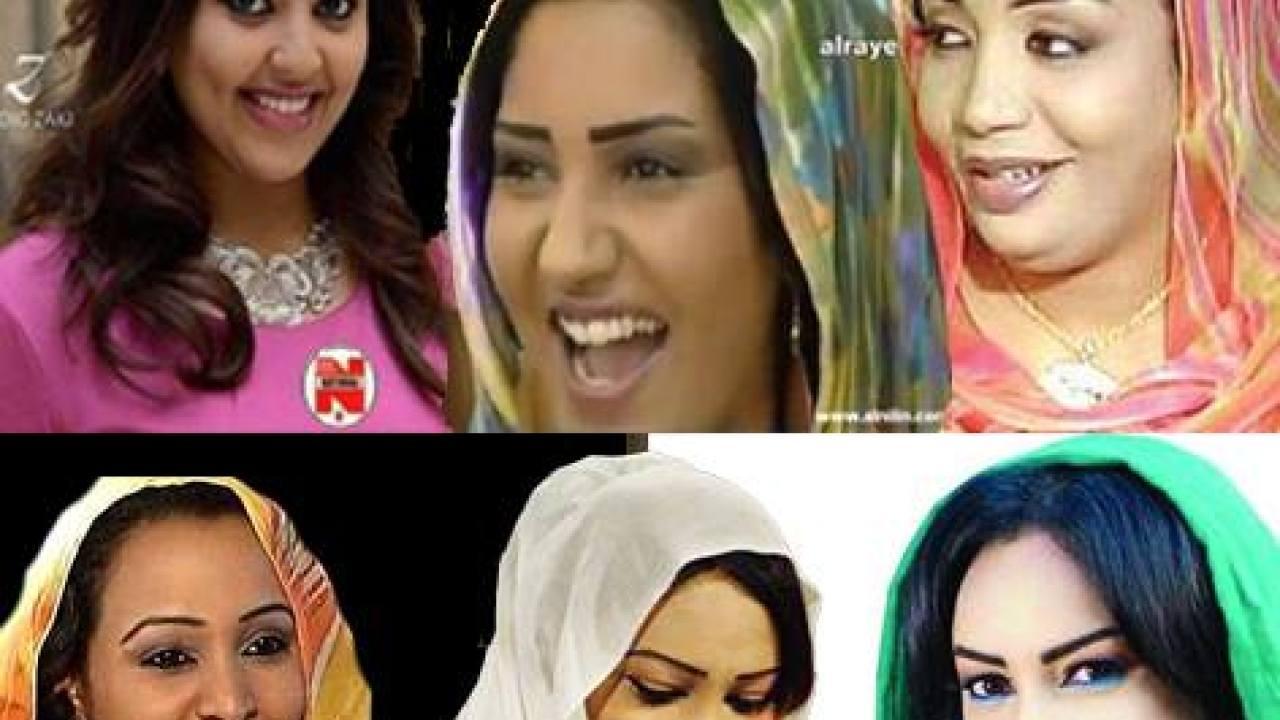 صورة اجمل سودانية , اجمد صور بنات السودان وجمالهم