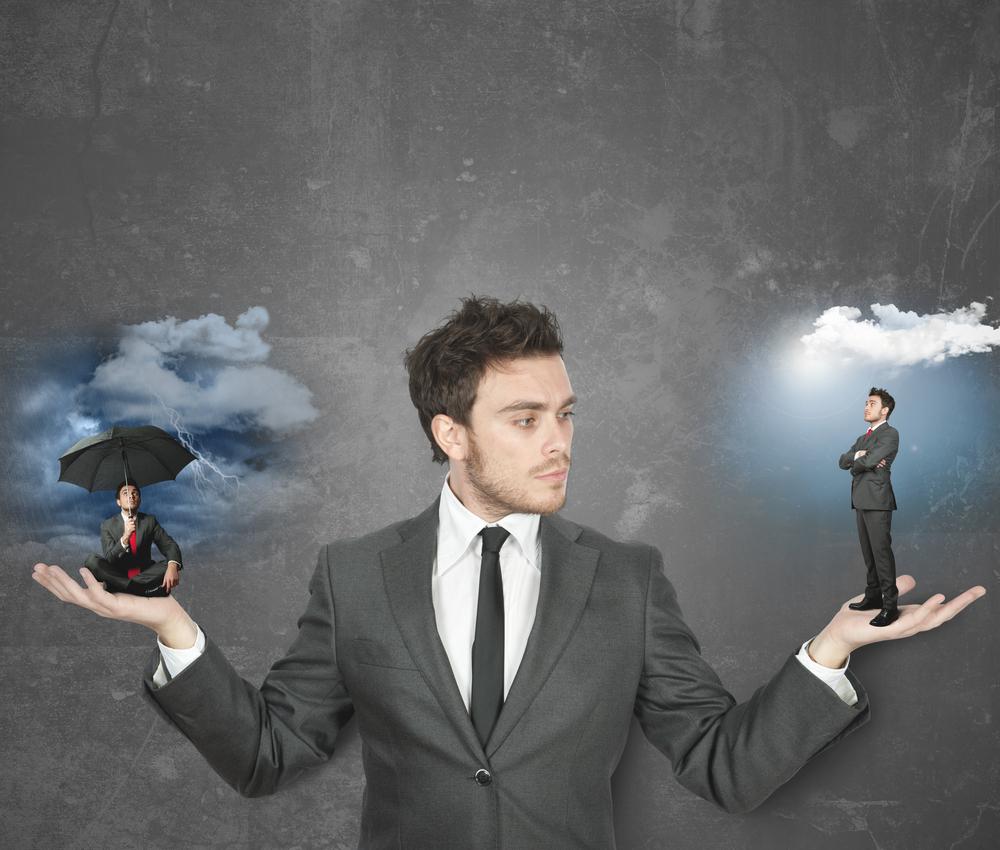 صورة كيف تكون قوي الشخصية , كون شخصيتك القوية مع الناس