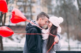 صورة حب وعشق , اجمل وارق كلام في الحب كله رومانسيه
