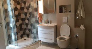 صورة حمامات داخل غرف النوم , ارق وافخم الحمامات لعشاق التميز