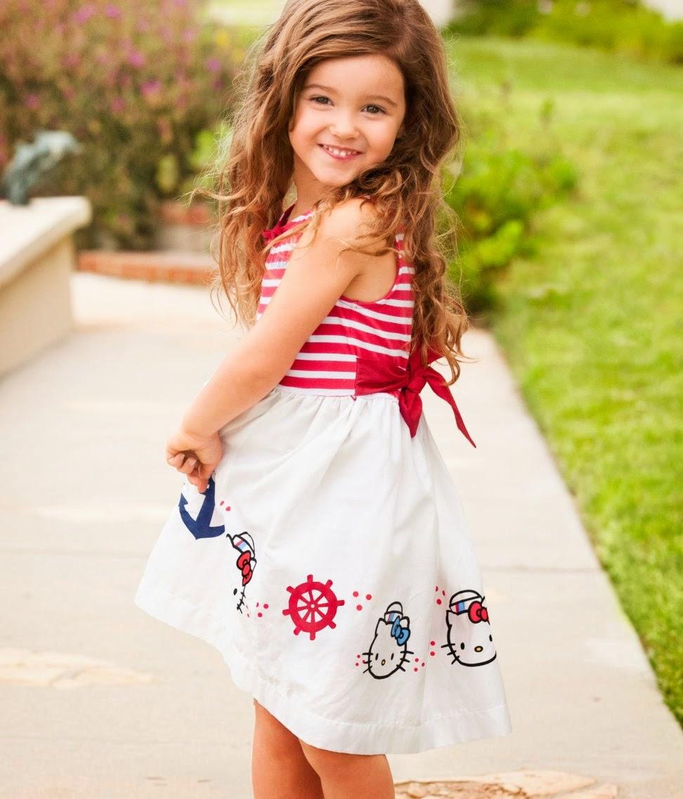 صورة اجمل بنات كيوت , جمال ورقة البنات في احلى صور