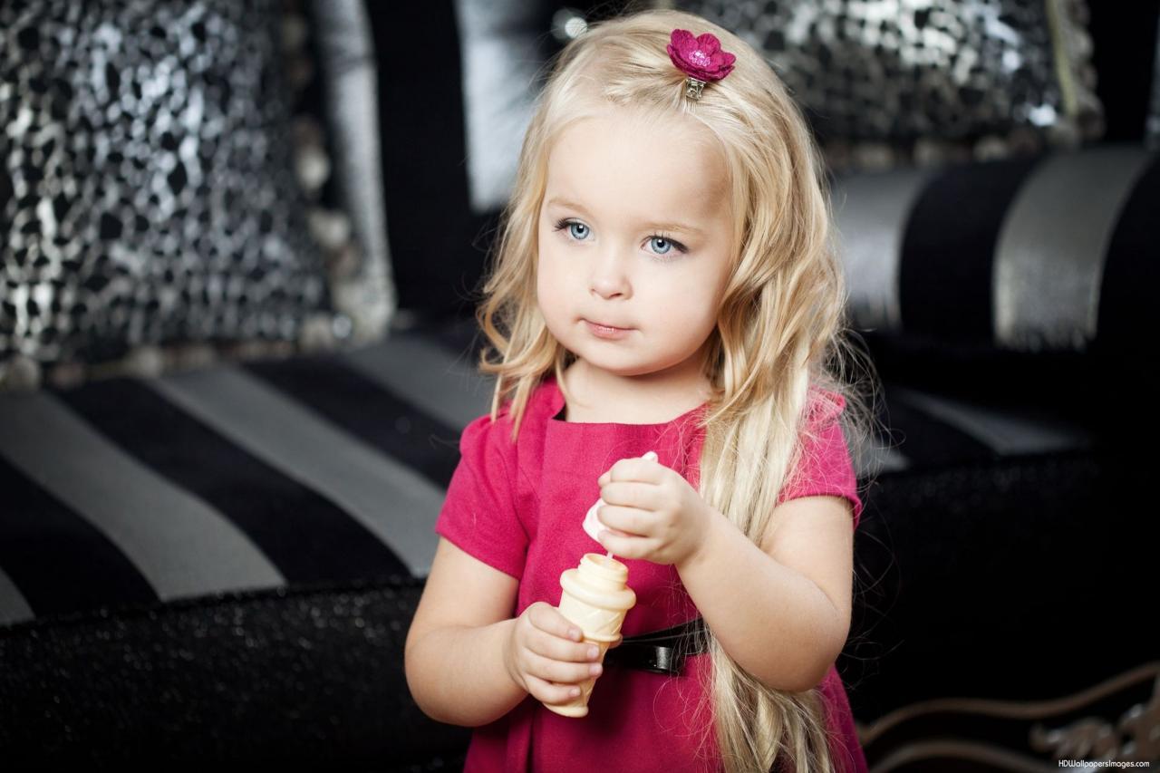 صورة بنات صغار كيوت , منتهى البراءة لاحلى عصافير الجنة