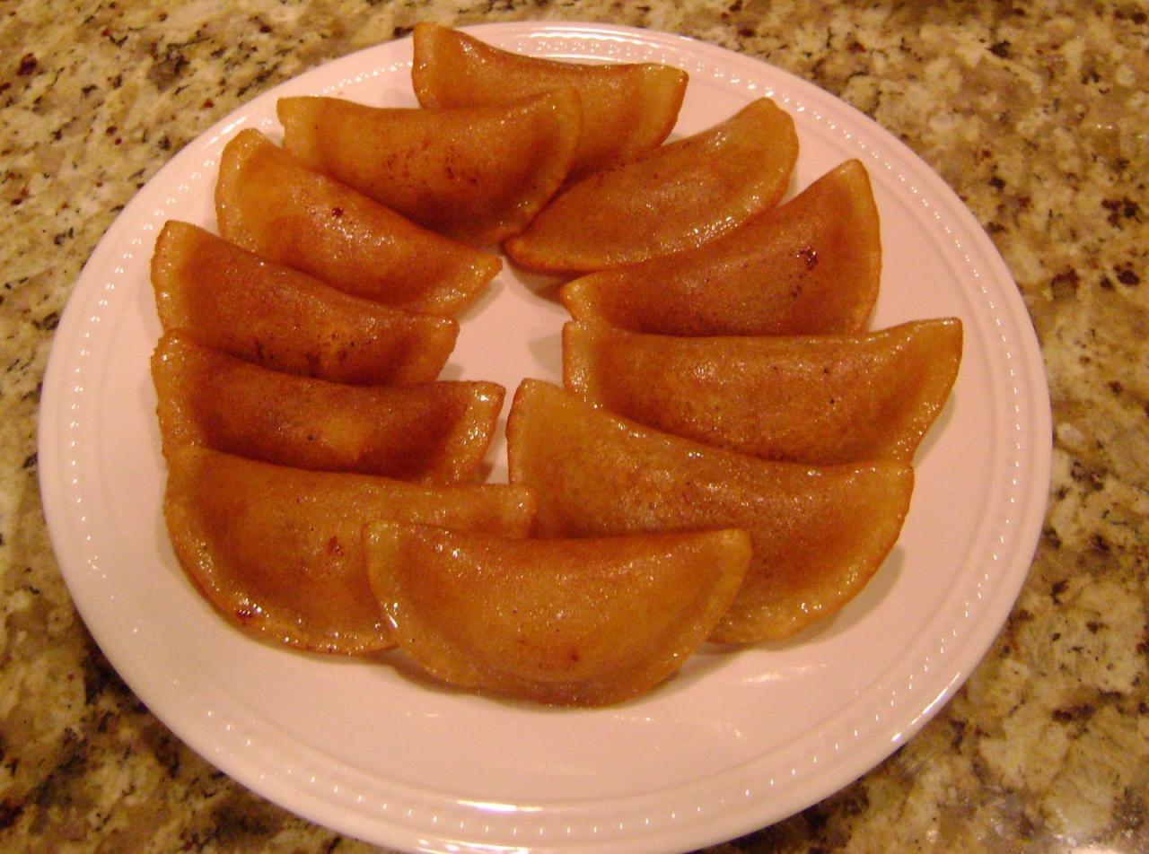 صورة حلوة رمضان , اشهى واجمل الحلويات في شهر رمضان