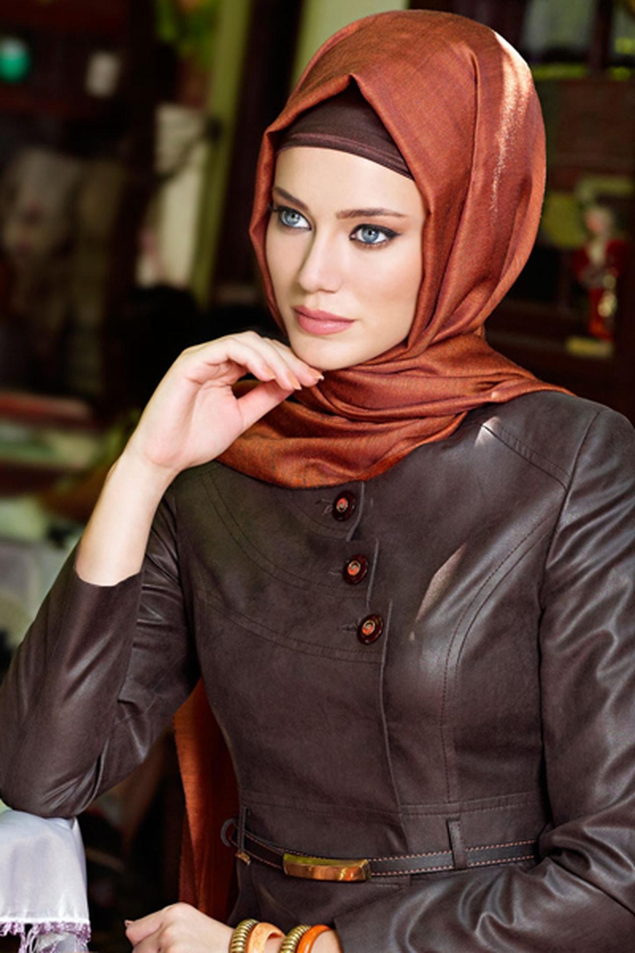 صورة اجمل نساء العالم واكثرهم اثارة , صور لعشاق الجمال سبحان الخالق