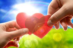 صورة صور حب مراهقه , ولا بتهدا ولا ترتاح يا قلبي اول مرة تحب