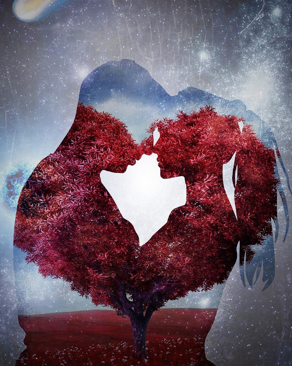 صورة صور حب ساخنة , اجمل الصور المعبرة عن الحب كلها رومانسية