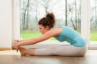 صورة تمارين سويدية , افضل التمارين للمحافظة على توازن الجسم