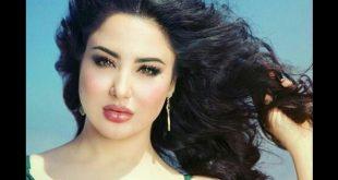 صورة اجمل نساء العرب , جمال ليس له مثيل انهن العرب