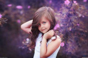 صورة بنات حلوات جميلات , ارق واجمل بنات قمرات