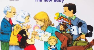 صورة دعاء المولود الجديد , افضل الادعية عند الرزق بطفل جديد