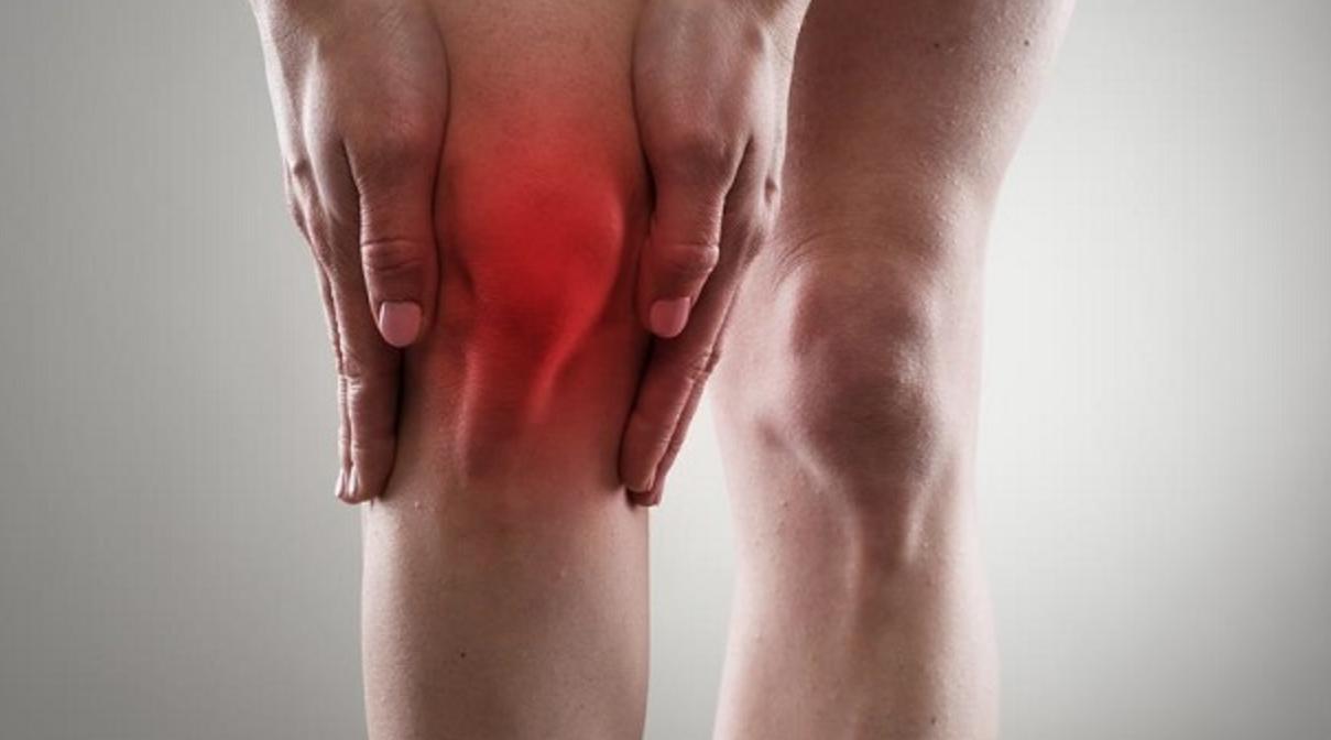 صورة علاج الروماتيزم , تعريفه وانواعه واسبابه وعلاجه