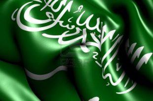 صورة صور علم السعوديه , اجمل صور لعلم المملكة العربية الشقيقة
