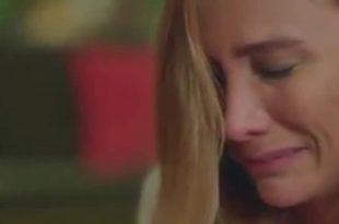 صورة بنات حزينه , صور لبنات عينها كلها حزن