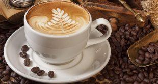 صورة طريقة القهوة الفرنسية , اجمل واطعم قهوة هتشربها في حياتك