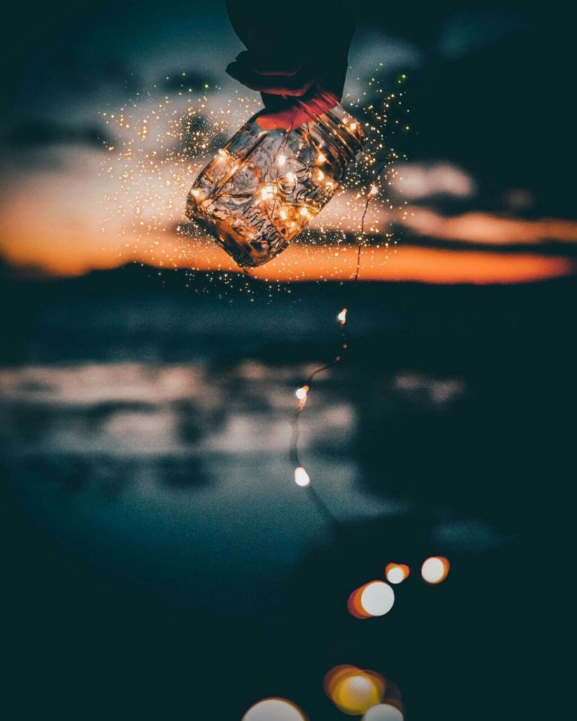 صورة صور جميله للفيس , لتحميل اجمل الخلفيات والعبارات فيس بوك