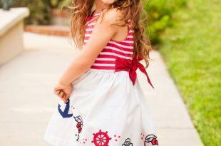 صورة صور بنات كيوت , اجمل البنات السكر الشربتات