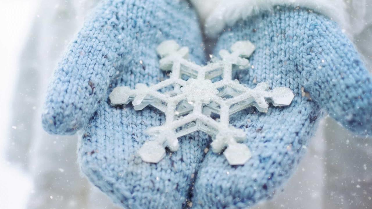 صورة صور عن البرد , اجمل الصور المعبرة عن البرد والشتاء