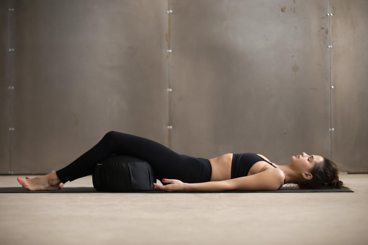 صورة تمارين عضلات البطن , افضل التمارين لبطن مسطح وجذاب