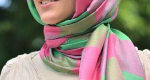صورة اجمل بنات محجبات فى العالم , كوني احلى بحجابك الحجاب فريضة