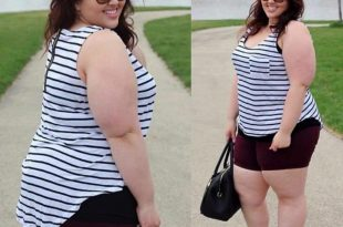 صورة صور بنات سمينات , مفيش احلى من كدا في الدنيا