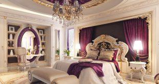 صورة اجمل غرف نوم , اروع غرف النوم للعرائس ولا احلى