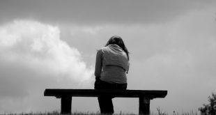 صورة صوره معبره حزينه جدا , لاحلي واروع الصور الحزينة