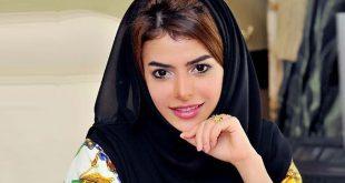 صورة بنات دبي , معلومات مفيدة وهامة عن سيدات دبى
