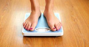 صورة اتباع الاساليب لانقاص الوزن , افضل نام غذائى للتخسيس