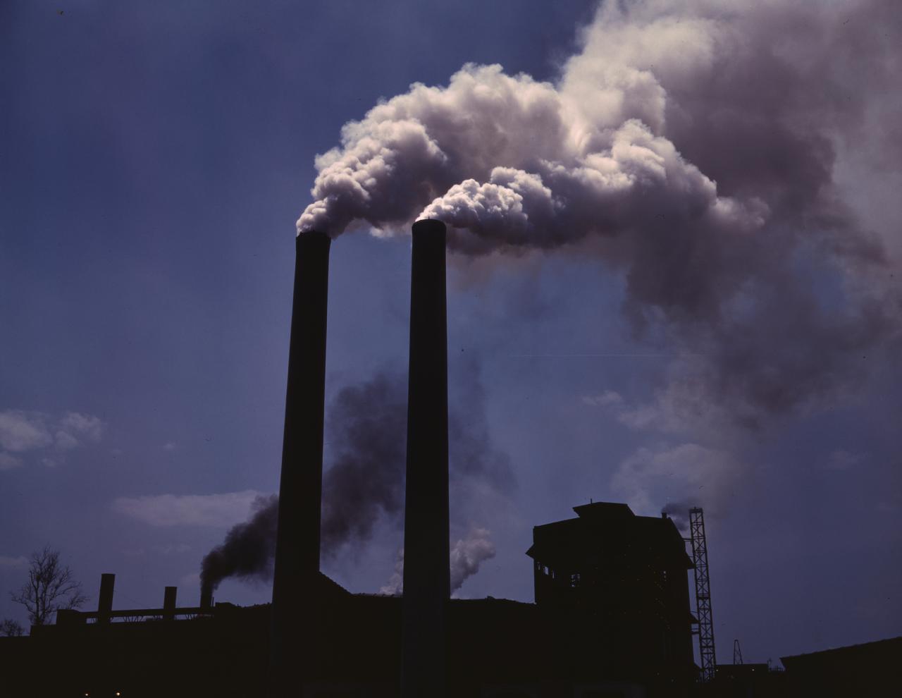 مشاكل البيئة اكثر المسببات فى تلوث البيئة كيوت