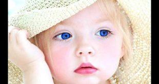 صورة اروع صور الاطفال , صور للاطفال فى منتهى الجمال