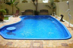 صورة حمام سباحه , اشكال رائعة لحمامات سياحة شيك جدا