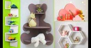 صورة افكار منزلية بسيطة , حيل صغيرة وسهلة تحافظ على منزلك