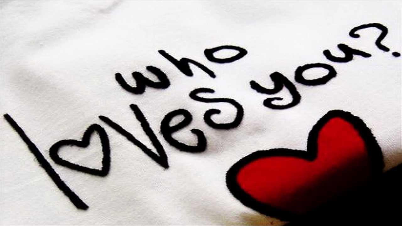 صورة كيف تعرف انك تحب , تعرف على علامات الحب 1522 2