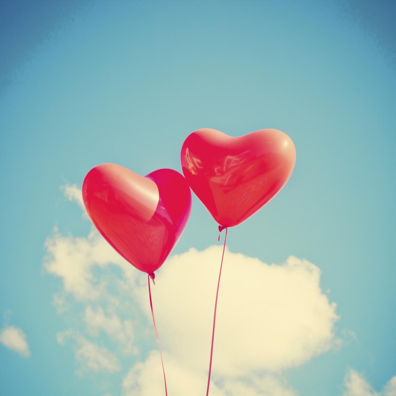 صورة كيف تعرف انك تحب , تعرف على علامات الحب 1522 5