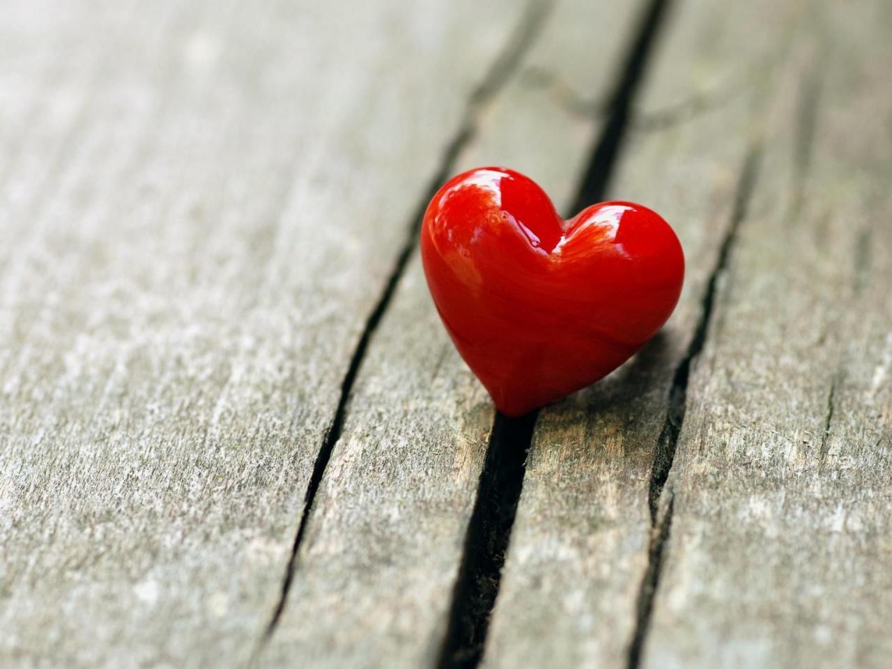 صورة كيف تعرف انك تحب , تعرف على علامات الحب 1522 8