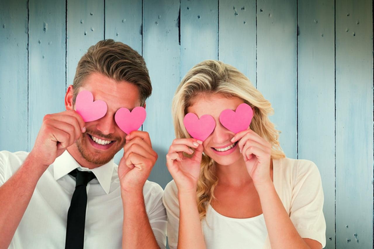 صورة كيف تعرف انك تحب , تعرف على علامات الحب 1522 9
