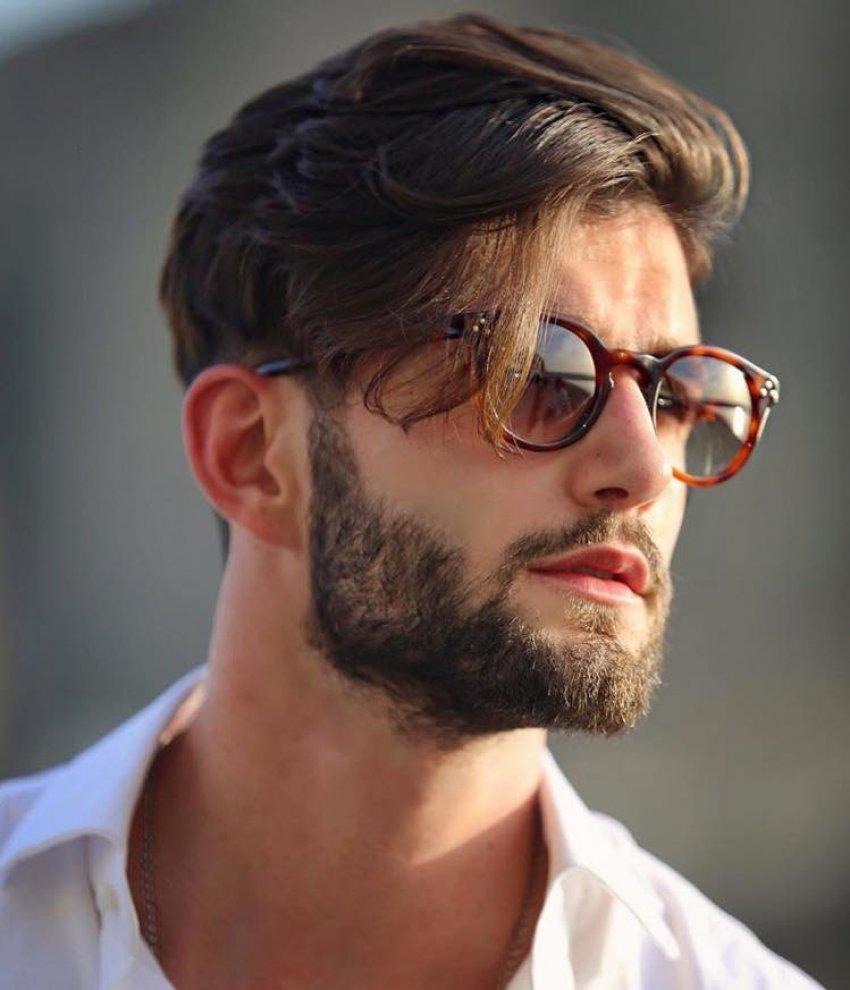 صورة اجمل رجل في العالم , بالصور رجال فى غاية الوسامة