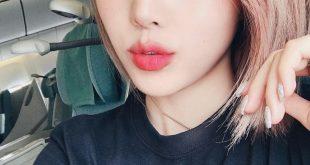 صورة بنات كوريات , اجمل بنات من كوريا