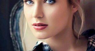 صورة فتيات جميلات , صور روعة وجذابة لاجمل بنات