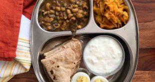 صورة السحور في رمضان , اشهر وجبات السحور المفيدة