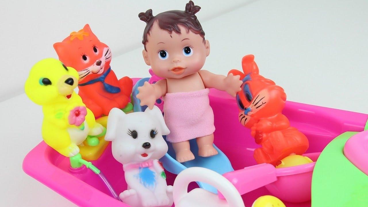 خمسة تحويلات عدالة ألعاب الاطفال الصغار Dsvdedommel Com