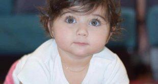 صورة صور اطفال جميلة , معقول فية اطفال كيوت كدا