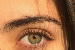 صورة صور عيون عسليات , اجمل لون عيوم ممكن تشوفة