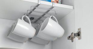 صورة اكسسوارات المطبخ , ادوات المطبخ الاكثر استخداما
