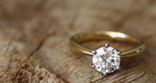 صورة الخاتم في المنام للمتزوجة , تفسير حلم الخاتم للمتزوجة