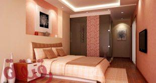 صورة صور ديكورات غرف نوم , اشكال جميلة وحديثة لغرفة النوم 2019