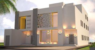 صورة تصاميم بيوت , احث تصماميم للمنازل