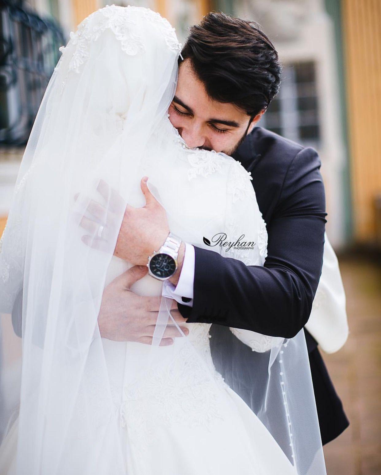 صورة صور عريس وعروسه , اجمل الصور للعرسان 2020