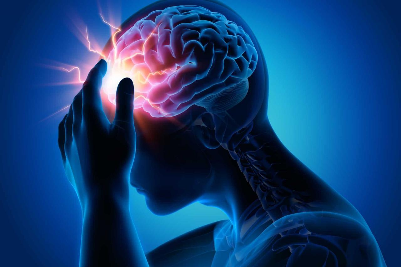 صورة ما يجب تعرفه عن مرض الصرع , معلومات هامة جدا لمرضى الصرع